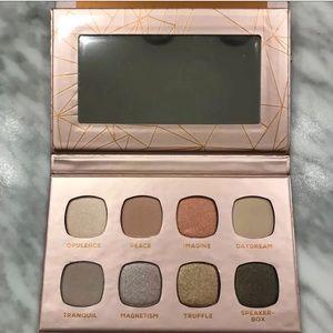 BareMinerals Desert Nude Eyeshadow Palette